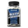 Dymatize Acetyl L-Carnitine
