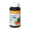 VitaKing c-1000 tabletta