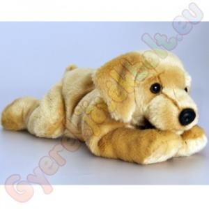 Keel Toys Plüss kutya Labrador 35cm