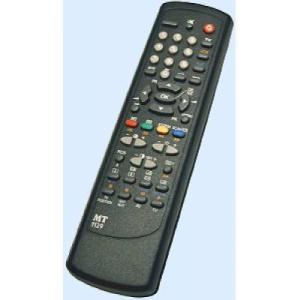 Philips RC19039001 Tv Távirányító