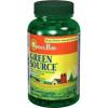 Puritans Pride Green Source 60db
