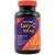 Natrol Easy-C 500mg bioflavonoidokkal 225db