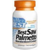 Best Saw Palmetto 320mg Extract 60db