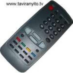 Sharp G1060SA  Távirányító