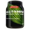 Nutrend Glutamine 300