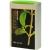 Stevia tabletta - 300 db