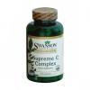 Swanson C-vitamin és bioflavonid komplex kapszula - 100 db kapszula