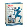 Nutrend Flexit Liquid + Gelacoll ízületvédő csomag - szett