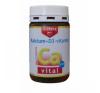 Dr Herz Kalcium+D3-vitamin vitamin