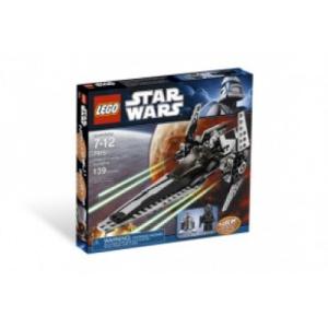 LEGO Star Wars - Birodalmi V-wing űrhajó 7915