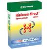 DIETPHARM Hialuron Direct tabletta