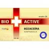 Bio Active búzacsíra kapszula