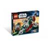 LEGO 8097 Slave I lego