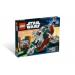 LEGO 8097 Slave I