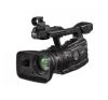 Canon XF300 videókamera