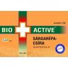 Bio Active sárgarépacsíra kapszula