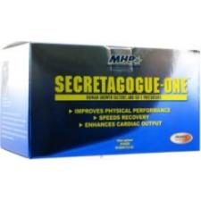 MHP Secretagogue One táplálékkiegészítő