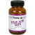 Twinlab Folic Acid