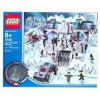 LEGO Alphateam 4748