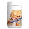 Vita crystal Hyaluron + Collagen kapszula