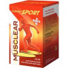 Vita crystal Flavin7 Sport MusClear kapszula