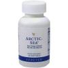 Forever Arctic-Sea kapszula