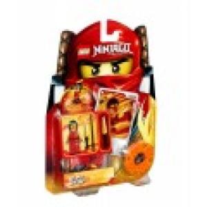 LEGO Ninjago - Nya 2172