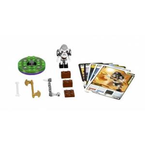 LEGO Ninjago - Kruncha 2174
