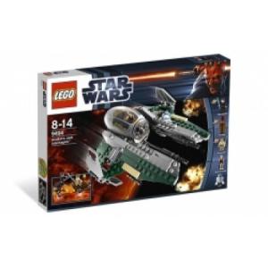 LEGO Star Wars - Anakin Jedi vadászgépe 9494