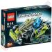 LEGO Technic: Lego Go-Kart (8256)