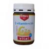 Dr Herz C vitamin+Cink kapszula