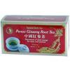 Panax Ginseng tea