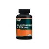 Optimum Glucosamine + CSA