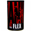 Universal Nutrition Animal Flex