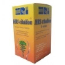 HRI Vitalion tabletta 50 db táplálékkiegészítő