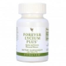 Forever Lycium Plus tabletta 100 db táplálékkiegészítő