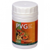 Vita crystal PVG Pecsétviaszgomba kapszula