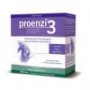 Walmark Proenzi 3 tabletta