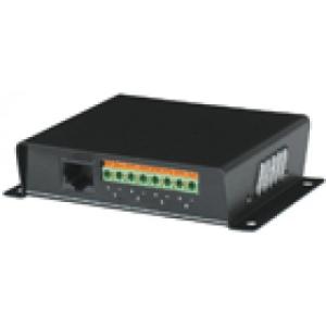 EuroVideo EVA-TTP-414V