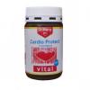 Dr Herz Cardio Protect kapszula