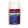 Vita crystal Rezveratrol kapszula