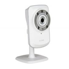 D-Link DCS-932L megfigyelő kamera