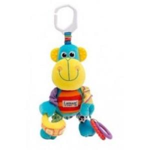 Lamaze - Játssz és Fejlődj majom