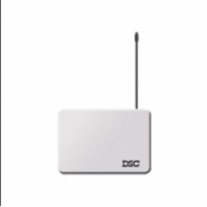 DSC PC4164NB