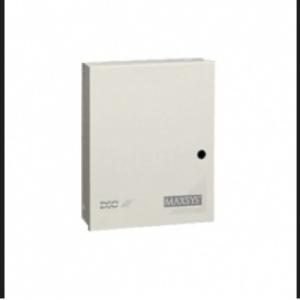DSC PC4003C