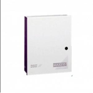 DSC PC4002C
