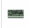 DSC PC6108 biztonságtechnikai eszköz