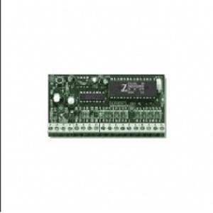 DSC PC6108
