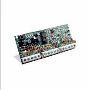 DSC PC5320