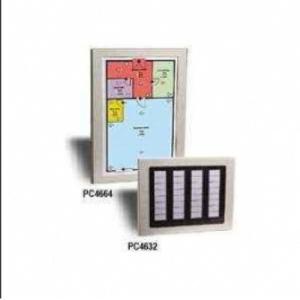 DSC PC4664GP